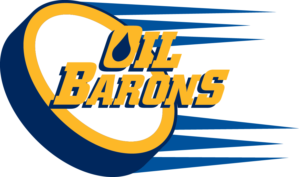 Fort McMurray Oil Barons Events Ticket Portal